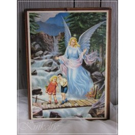 Afbeelding engelenbewaarder