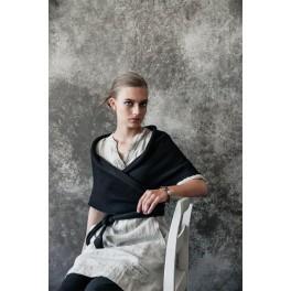 Omslagdoek / Bolero van Jeanne d'Arc Living