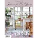 Jeanne d'Arc Living magazine / tijdschrift nr 4-2021